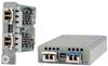 10Gbps Protocol-Transparent Media Converter/Transponder -- iConverter® XG and XG+