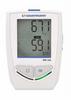 Temp/RH/Atm. Pressure Data Logger w/ Bluetooth, batteries -- KPA320