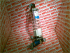GRACO MPP-GP3-NPT-A3-G3-L4-P5-S1 ( LUBRICATOR PUMP PACKAGE 20LB RESERVE 3000PSI 115V ) -Image