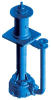 HAZLETON®  VNCB, VNCT -- View Larger Image