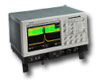 4GHz 4CH Communications Signal Analyzer -- TEK-CSA7404B