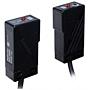 BMS Series Photoelectric Sensors -- BMS5M-TDT-P-Image