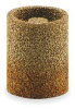 Fuel Filter,Element/Sintered Bronze -- 2XXY7