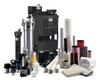 Filters - Hydraulic