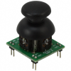 Joystick Potentiometers -- 27800-ND