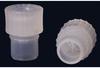 8 mm Starburst Plugs -Image