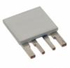 Through Hole Resistors -- SR10-0.050-FDKR-ND