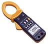 TRMS AC Clamp Meter -- HK/3282