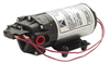 Aquatec 5800 / 7800 Series Delivery Pumps - Image