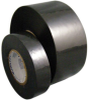 Polyken Premium PE Electrical Tape -- 823-Image