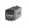 N-Tron Power Supplies -- NTPS-24-3