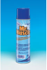 MR. MUSCLE® Oven and Grill Cleaner -- DRK-91206