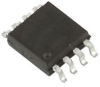 VISHAY SILICONIX - SI9182DB - Linear Voltage Regulator IC -- 197106