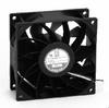 Sealed Sleeve Bearing Fan -- OD4010-12HSS