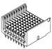 VHDM - H Series -- 0761349002