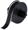 BBP31 Hi-Performance Polyester Tape - Black -- B30C-1125-569-BK - Image