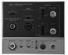 2.4 GHz Sweep Oscillator Plug-In -- Keysight Agilent HP 86222B