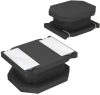 Fixed Inductors -- 535-ASPI-2010HC-100M-TCT-ND - Image