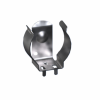 Battery Holders, Clips, Contacts -- 36-54-ND - Image