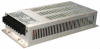 100W Rugged, Triple-output, Railway Quality DC/DC Converter -- DCW153R - Image