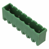 Terminal Blocks - Headers, Plugs and Sockets -- A113310-ND -Image