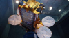 Telecommunications Satellite -- Ka-Sat
