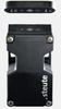 Safety Sensor -- BZ 16