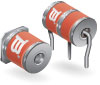 Gas Discharge Tube Surge Arrestors