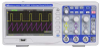 Equipment - Oscilloscopes -- GSDSC-5300-ND -Image