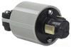 Power Interrupting Plug -- 23005-N - Image