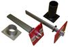 Air Flow Measurement - Insertion Pitot for Particulate-Laden Applications -- VAP³®/PA