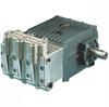 Triplex Plunger Pumps -- T4251 - Image