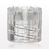 Luer Lock Ring for Male Luer Slips -- 89344 -Image