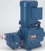 """Neptune Hydraulic Diaphragm Fertilizer """"dia- Pumps"""" -- Series 500 -- View Larger Image"""