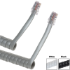 Modular Cables -- H1882R-14C-ND -Image