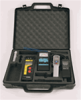 Marine Survey Kit - MSK -- TR230