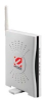 Wireless 4 Port ADSL2 + Modem Router -- ENDSL-A2_WIG - Image