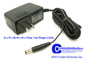 Switching Power supplies -- S-5V0-2A-UV30