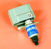 Electric Vacuum Switch -- A-3116040 - Image