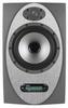 Active Monitor -- Precision 6 iDP