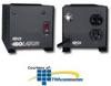 Tripp Lite 250 Watt Dual Outlet Isolation Power Inverter -- IS250