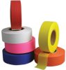 Berry Plastics Surveyor's Marking Tape -- 770/771 - Image