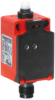 AS Interface Bus-Compatible Safety Switches -- AS-i Ti2