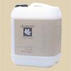 Low Odor Floor Stripper -- SPLOS2.5