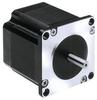 LIN ENGINEERING - 8718M-16 - Stepper Motor -- 322998