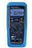 Dranetz Insulation Tester/TRMS Digital Multimeter/Datalogger -- EW-26915-75