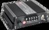Medium Duty DC/DC Voltage Coverter -- VTC140
