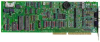 ISA Bus Dual-Port Isolated RS-422/485 Communications and Watchdog Card -- WDG-2S - Image
