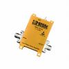 RF Amplifiers -- HMC-C079-ND -Image