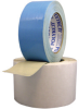 Double Sided Cloth Tape - Image